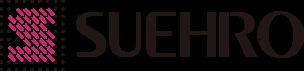 株式会社スエヒロ設計事務所